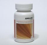 Afbeelding vanAyurveda Health Amalaki Tabletten 120TB