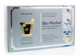 Afbeelding vanPharma Nord Bio Marine visolie 150 capsules