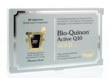 Afbeelding vanPharma Nord Bio quinon active q10 gold 100mg 60 capsules