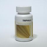 Afbeelding vanAyurveda Health Triphala Tabletten 90tb
