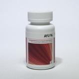 Afbeelding vanAyurveda Health Ayu 96 (120 tabletten)