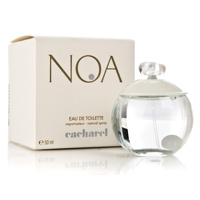 Thumbnail of Cacharel Noa 50 ml eau de toilette spray