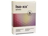 Afbeelding vanNutriphyt Iso XX Tabletten 30TB