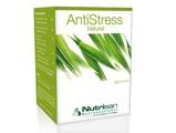 Afbeelding vanNutrisan Antistress Natural (60 capsules)