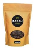 Afbeelding vanHanoju Bio cacao bonen (1 kilogram)