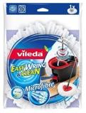 Afbeelding vanVileda Easy Wring & Clean Mocio Navul, 1 stuks