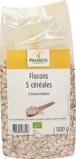 Afbeelding vanPrimeal Cereals 5 flakes (500 gram)