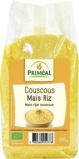 Afbeelding vanPrimeal Couscous mais rijst (500 gram)