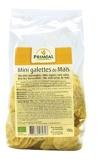 Afbeelding vanPrimeal Bio mini maiswafels (150 gram)