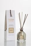 Afbeelding vanCollines De Provence Geurstokjes witte thee 100ml