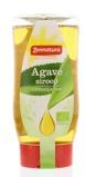 Afbeelding vanZonnatura Agave siroop bio (345 gram)