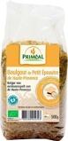 Afbeelding vanPrimeal Bulgur van eenkornspelt uit de Haute Provence (500 gram)