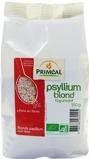 Afbeelding vanPrimeal Blonde psyllium met vlies (150 gram)