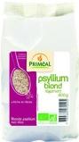 Afbeelding vanPrimeal Blonde psyllium met vlies (400 gram)