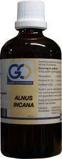 Afbeelding vanGO Alnus incana (100 ml)