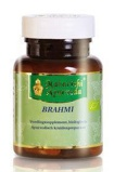 Afbeelding vanMaharishi Ayurveda Brahmi single herb 24g