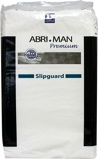 Afbeelding vanAbena Abri Man Air Plus Slipguard, 20 stuks