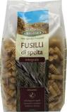 Afbeelding vanBioidea Idea fusilli spelt 12 x 500g