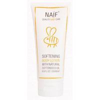 Thumbnail of Naif Baby Softening Body Lotion, 200 ml