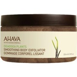 Afbeelding vanAhava Smoothing Body Exfoliator 300Gr Gevoelige huid