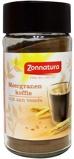 Afbeelding vanZonnatura Biologische Meergranenkoffie 100GR