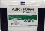 Afbeelding vanAbena Abri form M2 Xplus Air, 24 stuks