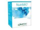 Afbeelding vanNutrisan Nutri MK7 (120 capsules)