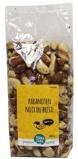 Afbeelding vanTerrasana Paranoten zonder zout (800 gram)