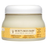 Afbeelding vanBurts Bees Baby Multi Functionele Zalf Multipurpose Ointment (210g)