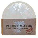 Afbeelding vanAleppo Soap Co Aluinsteen, 100 gram