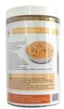 Afbeelding vanGreen Tree Candle Frankincense Grains (250g)