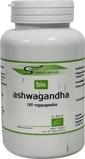 Afbeelding vanSurya Bio ashwagandha (180 capsules)