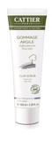 Afbeelding vanCattier Paris Peeling Witte Klei 100ml