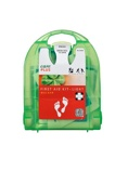 Afbeelding vanCare Plus First Aid Kit Light Walker, 1 stuks