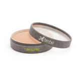Afbeelding vanBoho Cosmetics Bronz Powder Terre D Tosc 08, 9 gram