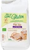 Afbeelding vanMa Vie Sans Broodmeel met boekweit bio glutenvrij (500 gram)