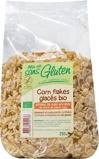 Afbeelding vanMa Vie Sans Corn Flakes Bio Glutenvrij, 250 gram
