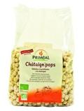 Afbeelding vanPrimeal Chestnut pops (200 gram)