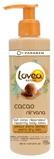Afbeelding vanLovea Cocoa Body Lotion (250ml)