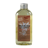 Afbeelding vanAleppo Soap Co Body Olie Arganbloesem (150ml)