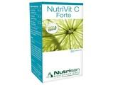 Afbeelding vanNutrisan Nutrivit c forte 60 capsules