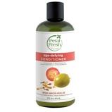 Afbeelding vanPetal Fresh Conditioner Grape Seed & Olive Oil 475ML