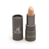 Afbeelding vanBoho Cosmetics Concealer Beige Diaphane 01, 3.5 gram