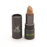 Afbeelding vanBoho Cosmetics Concealer Beige Hale 04, 3.5 gram