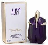 Afbeelding vanMugler Alien Eau de Parfum Vapo Female, 30 ml