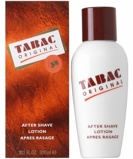 Afbeelding vantabac Original Aftershave Lotion, 300 ml