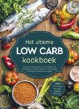 Afbeelding vanHet ultieme low carb kookboek Jane Faerber
