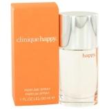 Afbeelding vanClinique Happy For Women Spray EDP (Inhoud: 30ml)