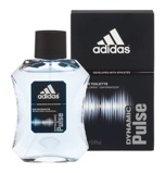 Afbeelding vanAdidas Eau De Toilette Dynamic Pulse For Men 50ml