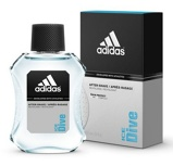 Afbeelding vanAdidas Ice Dive Aftershave 50 ml